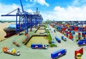 WB dự báo tăng trưởng GDP Việt Nam 2019 đạt 6,6%