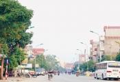 Bắc Ninh duyệt Nhiệm vụ quy hoạch chi tiết Khu đô thị gần 100ha