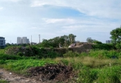 """Bất động sản 24h: Người dân TP.HCM có thoát khỏi """"dự án treo"""""""