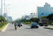 Đà Nẵng: Gần 200 tỉ đồng cải tạo đường Ngô Quyền và Ngũ Hành Sơn
