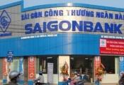 SaigonBank họp ĐHĐCĐ bất thường bầu nhân sự HĐQT