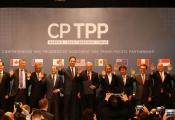 Thủ tướng: Tránh biến lợi thế của FTA thành bất lợi