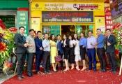 UniHomes khai trương chi nhánh mới tại Nha Trang