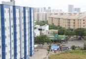 Đà Nẵng khuyến cáo về thông tin rao bán căn hộ chung cư Phước Lý