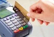 Năm 2019: Thanh toán không dùng tiền mặt với giao dịch bất động sản