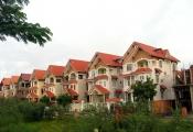 Giá nhà đất tăng đột biến, người Sài Gòn quay cuồng trong cơn sốt đất