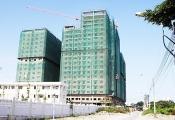 Khánh Hoà không cho chủ đầu tư dự án HQC huy động vốn từ khách hàng
