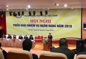 Thống đốc NHNN: Lãi suất ổn định là thành công lớn của năm 2018