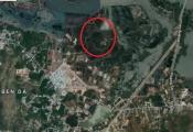 Bà Rịa - Vũng Tàu: Kêu gọi đầu tư dự án 37,8ha ven Sông Rạng – Vũng Tàu