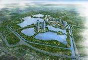 Gamuda Land tổ chức những hoạt động văn hóa giải trí mới cho người dân Hà Nội