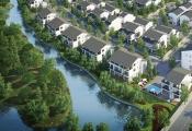 """Lý giải nguyên nhân bất động sản Hải Dương """"nóng"""" trên thị trường"""