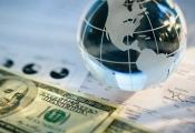 Ngân hàng Việt tăng cường vay nợ quốc tế