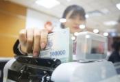 Nợ xấu hệ thống ngân hàng còn lớn