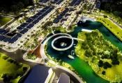 Phó Thủ tướng chỉ đạo làm rõ nội dung khiếu nại tại dự án Thái Hưng Eco City