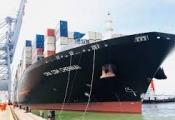 Quảng Trị có cảng biển hơn 14.200 tỉ đồng