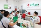 VPBank năm 2018 báo lãi 9.200 tỷ đồng
