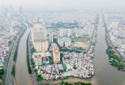 5 xu hướng sẽ định hình thị trường bất động sản Việt Nam