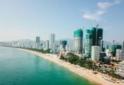 Bất động sản Cam Ranh: Dự cảm làn sóng mới