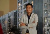 SHARK HƯNG: Môi giới bất động sản là nghề đào thải khốc liệt