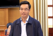 Bắc Giang: Hầu hết các dự án BT hiện đang chậm tiến độ