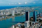Đà Nẵng: Rà soát, xử lý nghiêm các dự án chưa có báo cáo đánh giá tác động môi trường