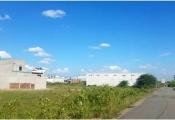 Dự án Khu TĐC thuộc Khu đô thị E.City Tân Đức, Long An:  Dân bức xúc vì phải trả tiền lãi khi chậm nộp tiền mua nền tái định cư