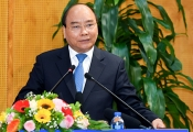 Năm 2019: Việt Nam phấn đấu lọt Top 4 Asean