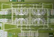 Phó Thủ tướng yêu cầu đẩy nhanh tiến độ dự án Sân bay Long Thành giai đoạn 1