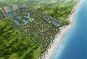 Ra mắt dự án NovaBeach Cam Ranh Resort & Villas