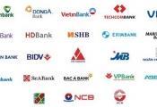 Năm 2020, hạn chót để các ngân hàng thương mại lên sàn