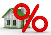 Lãi suất cho người vay mua nhà xã hội năm 2019 tăng thêm 0,2%