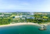 Sau sân bay 10.000 tỷ, Phan Thiết sắp có sở thú, công viên giải trí và thiên đường tiệc tùng tỷ USD