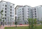 Bà Rịa – Vũng Tàu: Nhà ở xã hội ở Côn Đảo có giá 15,5 triệu đồng/m2