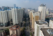 Bất động sản 24h: Kiến nghị đóng phí bảo trì chung cư theo tháng