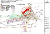 Bình Phước lựa chọn nhà đầu tư cho dự án Khu du du lịch gần 160ha
