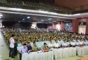 Di dân ở Huế: Dân muốn chính quyền minh bạch