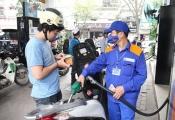Điểm tin sáng: Giá xăng dầu giữ nguyên