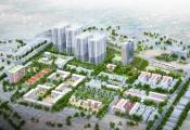 Hải Phòng: Khởi công xây dựng hơn 1.000 căn hộ