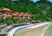 """Quảng Ninh """"khai tử"""" dự án resort 4 sao ven biển Cô Tô"""