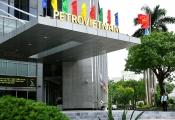 Tập đoàn Dầu khí đã mất bao nhiêu tiền ở Venezuela?