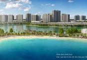 Vinhomes đẩy mạnh phát triển đại đô thị và nhà ở cho người thu nhập thấp