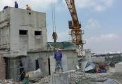 Bất động sản 24h: Nhiều vi phạm trật tự xã hội trên địa bàn Hà Nội