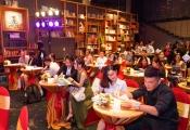 Nhận ngay kim cương 300 triệu khi mua biệt thự tại Movenpick Resort Cam Ranh