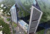 VietinBank muốn bán siêu dự án 400 triệu USD tại Ciputra