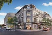 Vincom Retail ra mắt Vincom Shophouse Sóc Trăng