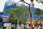 Căn hộ chung cư cải tạo có giá thấp nhất 25 tỷ đồng gây \'choáng\' ở Hà Nội