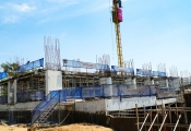Dự án Saigon Intela của LDG Group có an toàn để đầu tư?