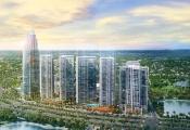 Phát Hưng phân phối chính thức dự án Eco Green Saigon quận 7