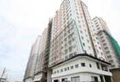 Bộ Xây dựng chỉ đạo Khánh Hòa kiểm tra dự án khu dân cư Bắc Vĩnh Hải