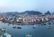 Quảng Ninh kêu gọi đầu tư loạt dự án tổng giá trị hàng chục nghìn tỉ đồng